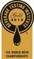 2013_bti_beer_logo-gold-outlines_copie_70x121