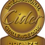 International-cider-challenge-Bronze