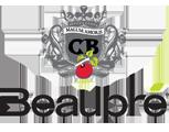 Cidrerie Beaupré